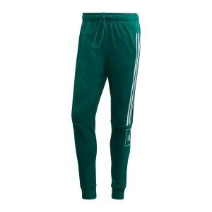 adidas-3s-pant-jogginghose-lang-gruen-weiss-fussball-textilien-hosen-fp7948.png