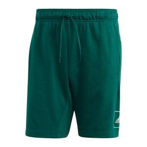 adidas-3s-tape-short-guen-fussball-textilien-shorts-fp7951.png