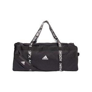 adidas-4athlts-l-tasche-schwarz-fi7963-lifestyle_front.png