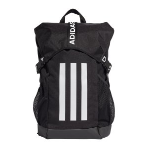 adidas-4athlts-rucksack-schwarz-fj4441-lifestyle_front.png