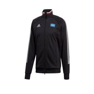 adidas-70a-training-jacke-schwarz-fussball-textilien-jacken-dw9380.png