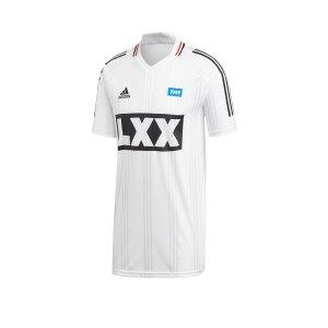 adidas-70a-training-t-shirt-weiss-fussball-textilien-t-shirts-dw9381.png