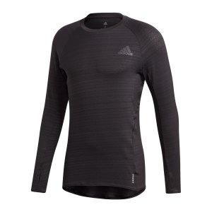 adidas-adi-runner-shirt-langarm-running-schwarz-gc6733-laufbekleidung_front.png