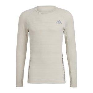 adidas-adi-runner-shirt-langarm-running-weiss-gj9881-laufbekleidung_front.png