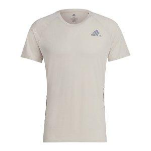 adidas-adi-runner-t-shirt-running-weiss-gj9891-laufbekleidung_front.png