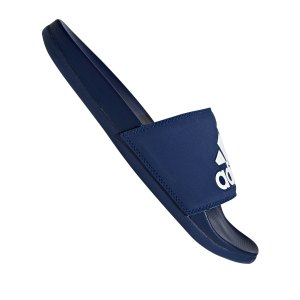 adidas-adilette-comfort-badelatsche-dunkelblau-equipment-badelatschen-b44870.png