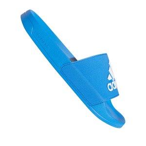 adidas-adilette-shower-badelatsche-blau-weiss-equipment-badelatschen-f34769.png