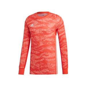 adidas-adipro-19-torwarttrikot-langarm-rot-fussball-teamsport-textil-torwarttrikots-dp3136.png