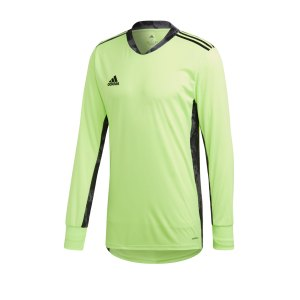 adidas-adipro-20-torwarttrikot-langarm-gruen-fussball-teamsport-textil-torwarttrikots-fi4192.png