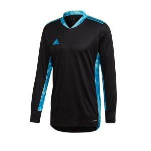 adidas-adipro-20-torwarttrikot-langarm-schwarz-fussball-teamsport-textil-torwarttrikots-fi4193.png
