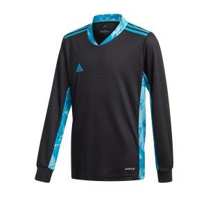 adidas-adipro-20-tw-trikot-langarm-kids-schwarz-fussball-teamsport-textil-torwarttrikots-fi4200.png