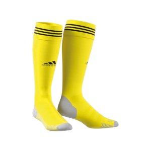 adidas-adisock-18-stutzenstrumpf-gelb-schwarz-fussball-teamsport-textil-stutzenstruempfe-dw7380.png
