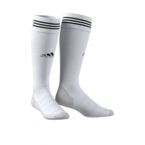 adidas-adisock-18-stutzenstrumpf-grau-schwarz-fussball-teamsport-textil-stutzenstruempfe-dw7377.png