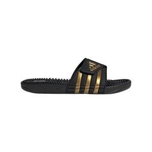 adidas-adissage-badelatsche-schwarz-gold-eg6517-equipment_right_out.png