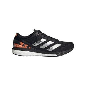 adidas-adizero-boston-9-running-schwarz-eg4673-laufschuh_right_out.png