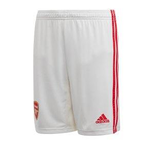 adidas-afc-short-kids-weiss-fussball-teamsport-textil-shorts-eh5654.png