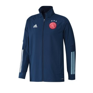 adidas-ajax-amsterdam-praesentationsjacke-blau-replicas-jacken-international-fi5187.png