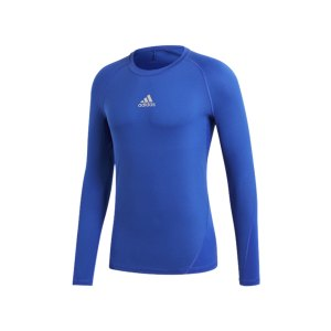 adidas-alpha-skin-shirt-langarm-kids-blau-fussball-teamsport-football-soccer-verein-cw7323.png