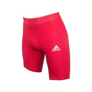 adidas-alpha-skin-sprt-st-short-rot-unterwaesche-underwear-pants-herrenshort-sportunterwaesche-cw9460.png