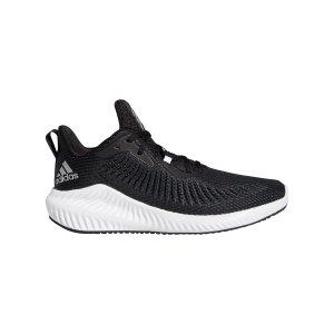 adidas-alphabounce-3-running-schwarz-eg1452-laufschuh.png