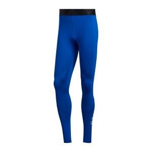 adidas-alphaskin-2-0-running-blau-gc8253-laufbekleidung_front.png