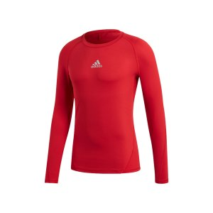 adidas-alphaskin-sport-shirt-longsleeve-rot-underwear-sportkleidung-funktionsunterwaesche-equipment-ausstattung-cw9409.png