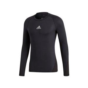 adidas-alphaskin-sport-shirt-longsleeve-schwarz-underwear-sportkleidung-funktionsunterwaesche-equipment-ausstattung-cw9486.png