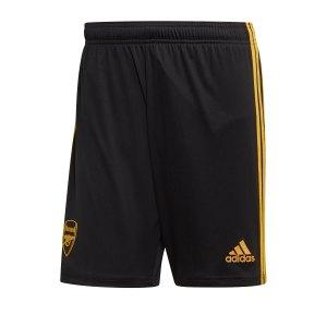adidas-arsenal-london-short-3-kids-19-20-schwarz-replicas-shorts-international-eh5669.png