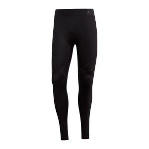 adidas-ask-360-3-stripes-legging-schwarz-dt4022-fussballtextilien.png