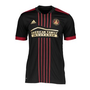 adidas-atlanta-united-trikot-home-21-22-schwarz-gk1460-fan-shop_front.png