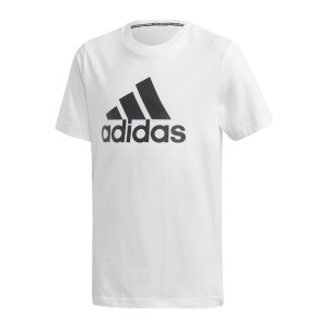 adidas-badge-of-sport-t-shirt-kids-schwarz-dv0815-lifestyle_front.png