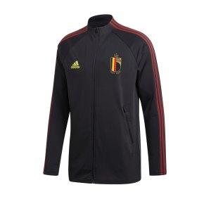 adidas-belgien-praesentationsjacke-schwarz-replicas-jacken-nationalteams-fi5416.png