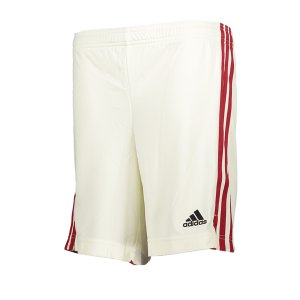adidas-belgien-short-away-2020-kids-weiss-replicas-shorts-nationalteams-fs3819.png