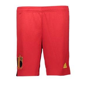 adidas-belgien-short-home-em-2020-kids-rot-replicas-shorts-nationalteams-fs3818.png