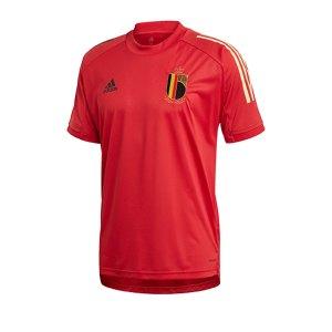 adidas-belgien-trainingsshirt-rot-replicas-t-shirts-nationalteams-fi5405.png