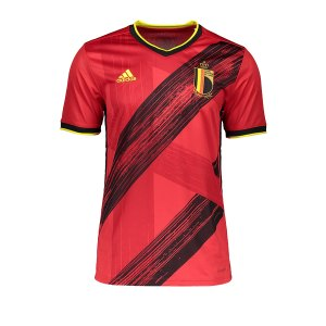 adidas-belgien-trikot-home-em-2020-kids-rot-replicas-trikots-national-ej8551.png