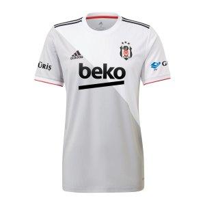 adidas-besiktas-istanbul-trikot-home-2020-2021-fr4089-fan-shop_front.png