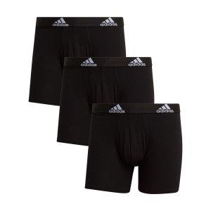 adidas-bos-brief-3er-pack-schwarz-gu8889-underwear_front.png