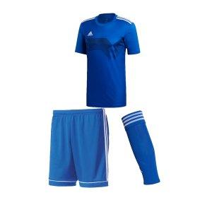 adidas-campeon-19-trikotset-blau-weiss-kids-dp6810.png