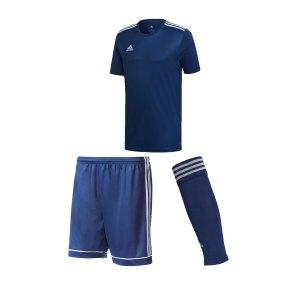 adidas-campeon-19-trikotset-dunkelblau-weiss-kids-ds8749.png