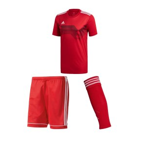 adidas-campeon-19-trikotset-kids-rot-weiss-kids-dp6809.png