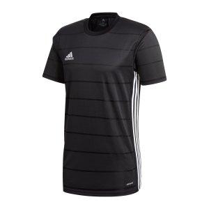 adidas-campeon-21-trikot-kurzarm-schwarz-ft6760-teamsport_front.png