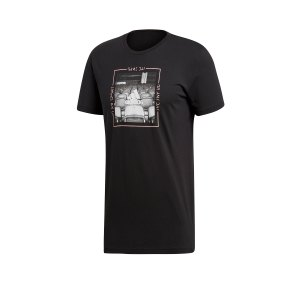 adidas-category-authentic-tee-t-shirt-schwarz-fussball-textilien-t-shirts-di0298.png