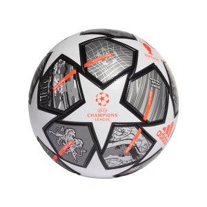 adidas-cl-finale-lge-fussball-weiss-grau-gk3468-equipment_front.png