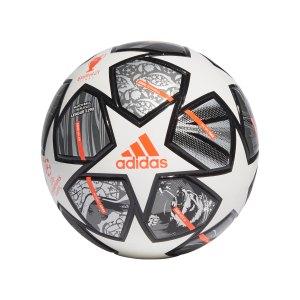 adidas-cl-finale-lge-junior-290gr-fussball-weiss-gk3480-equipment_front.png