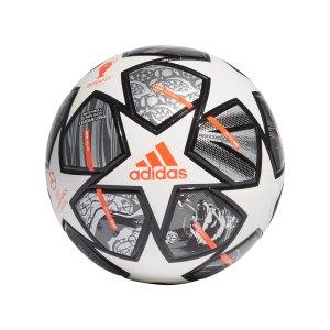 adidas-cl-finale-lge-junior-350gr-fussball-weiss-gk3481-equipment_front.png