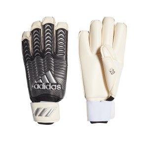 adidas-classic-pro-ft-tw-handschuh-weiss-silber-equipment-torwarthandschuhe-fh7298.png