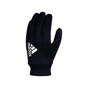 adidas-clima-proof-feldspielerhandschuh-schwarz-feldspieler-mannschaft-sport-equipment-ausruestung-cw5640.png
