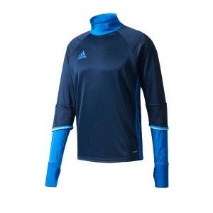 adidas-condivo-16-trainingstop1-sweatshirt-herren-maenner-man-erwachsene-teamwear-dunkelblau-s93547.png