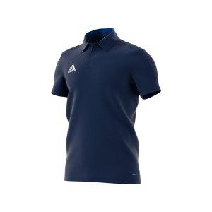 adidas-condivo-18-cotton-poloshirt-dunkelblau-fussball-teamsport-football-soccer-verein-cv8270.png